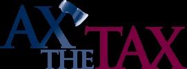 ax the tax