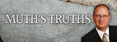 MUTH'S TRUTHS