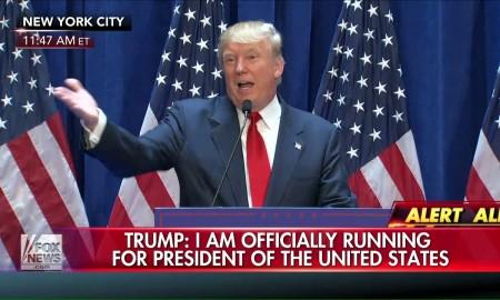 Trump.trump