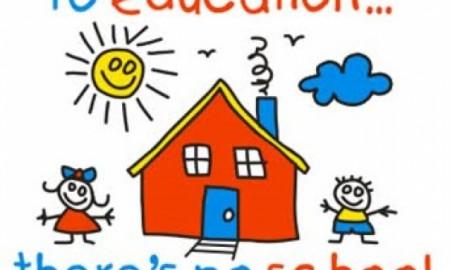 homeschool.01