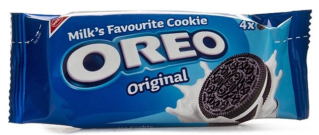 did-american-sugar-farmers-really-kill-oreo-cookies