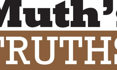 muths-truths-logo
