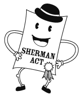 Is It Possible to Make the Sherman Act Interesting? Here ...