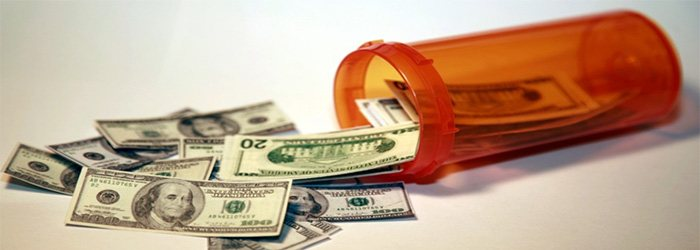 Are Drug Companies Giving Us the Straight Dope on High Drug Prices?