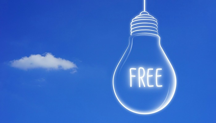 Who Else in Nevada Wants Free Electricity?  Read on…