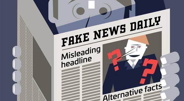 "Um, About the ""Fake News"" Feeding Frenzy over ICE's ""Brothel Raid"""