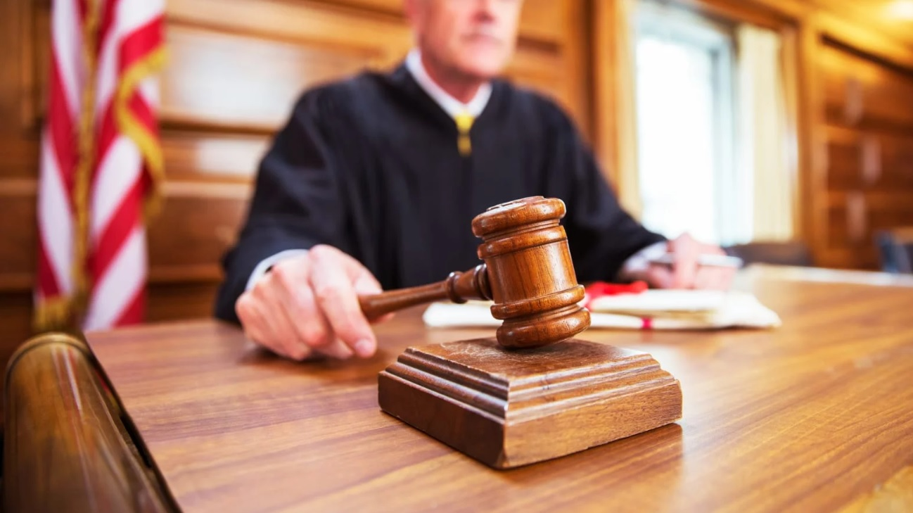 The Trouble with Judges and Judging Them: Part V