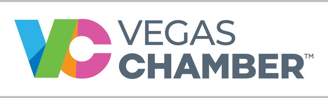 Vegas Chamber Puts New Lipstick on Pig
